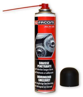 Graisse FACOM 006 102