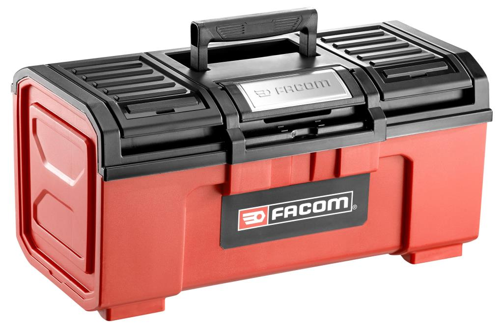 Boite à outils FACOM BP.C19NPB