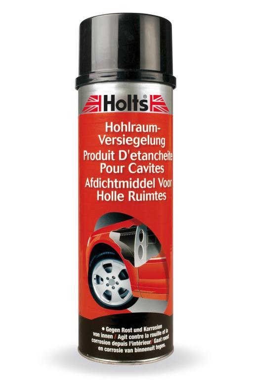 Étanchéification solide HOLTS RF01606C