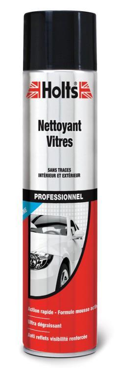 Nettoyant Vitres HOLTS HAPP0013A