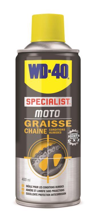 Graisse WD40 33788/46