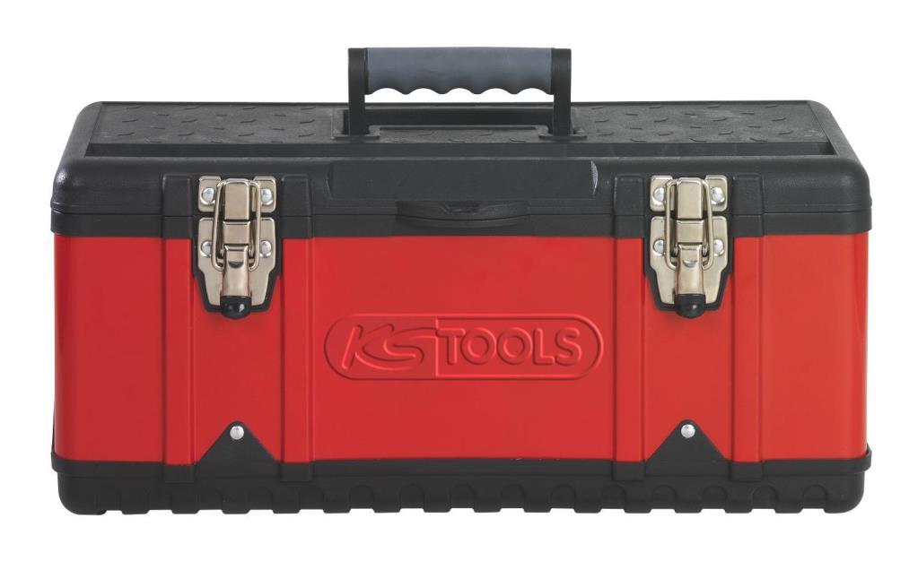 Boite à outils KS TOOLS 850.0350