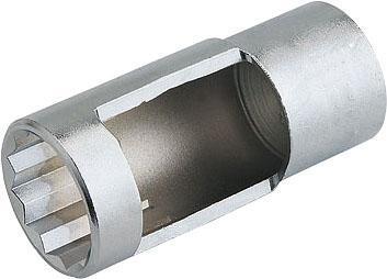 Douille longue pour injecteur diesel piloté SAM DDE-27
