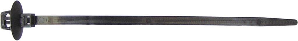 Lanière RESTAGRAF 10155