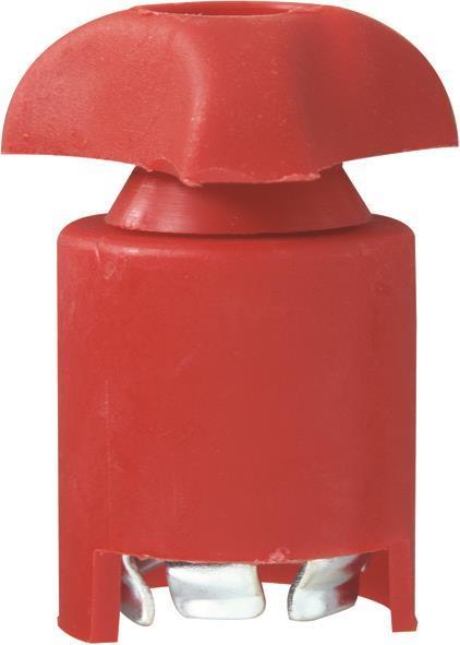 Robinet de batterie RESTAGRAF 225102
