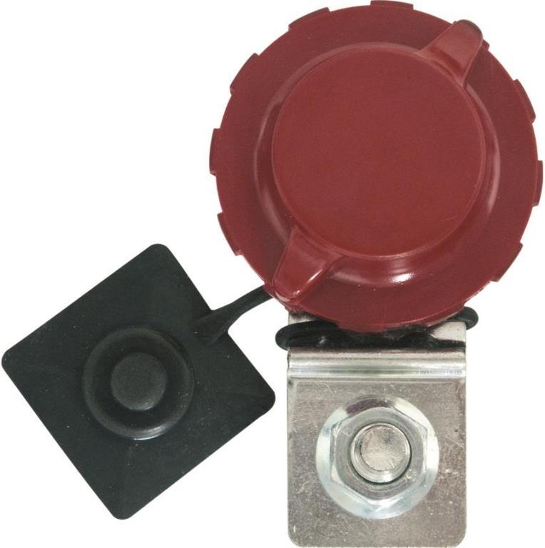 Coupe-batterie RESTAGRAF 225104