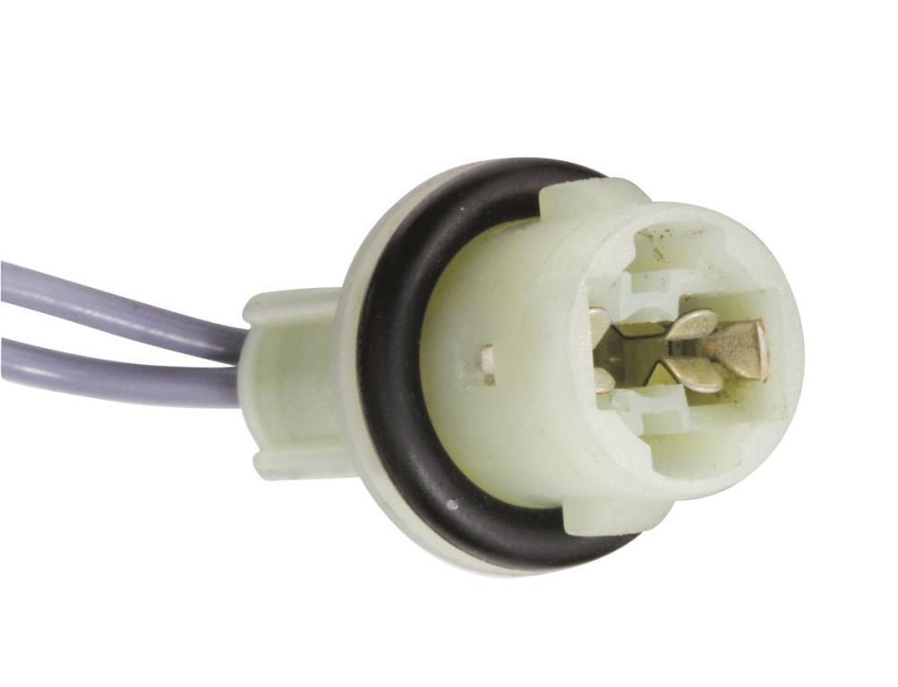 Connecteur pour lampe RESTAGRAF 225136