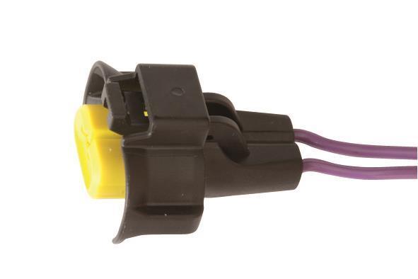 Connecteur pour lampe RESTAGRAF 225181
