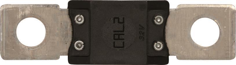 Fusibles CAL RESTAGRAF 225187