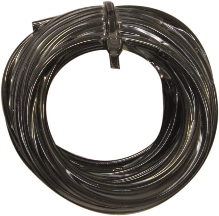 Fil de câblage RESTAGRAF 6346