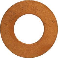Rondelle d'étanchéité, vis de purge d'huile RESTAGRAF 227376