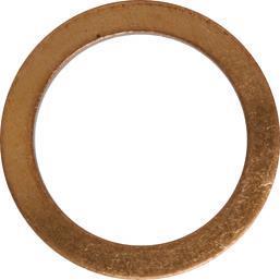 Rondelle d'étanchéité, vis de purge d'huile RESTAGRAF 227395