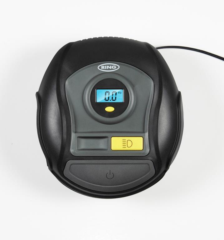 Compresseur RING RTC400