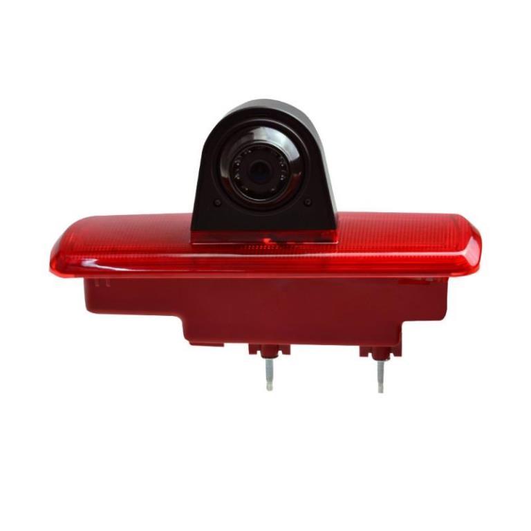Caméra de recul BEEPER FS-RT-N