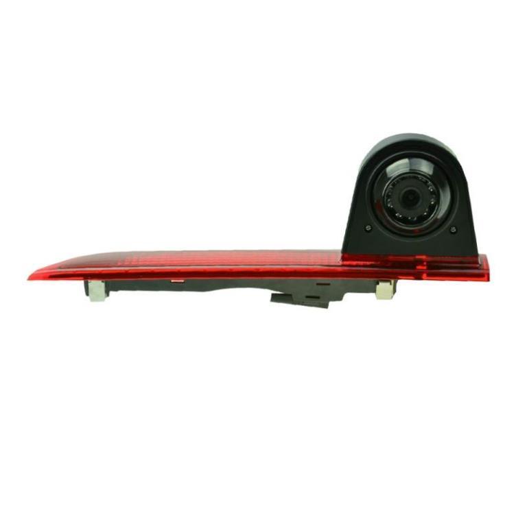 Caméra de recul BEEPER FS-TC-N