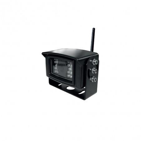 Caméra de recul BEEPER BPRO-79RF
