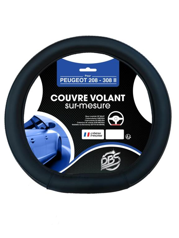Couvre-volant DBS 13071
