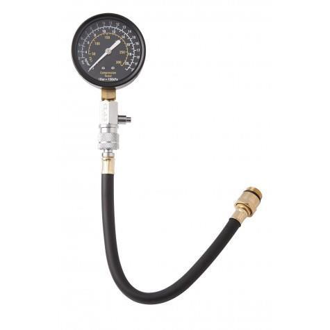 Compressiomètre CLAS AC 0114BL