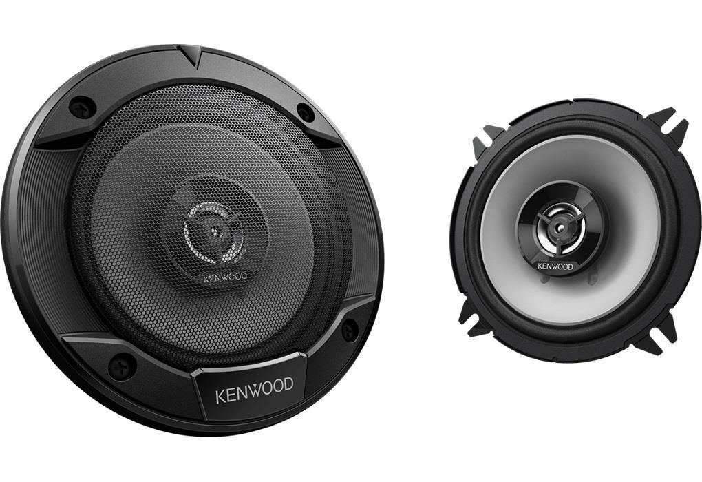 Haut-parleurs KENWOOD KFC-S1366