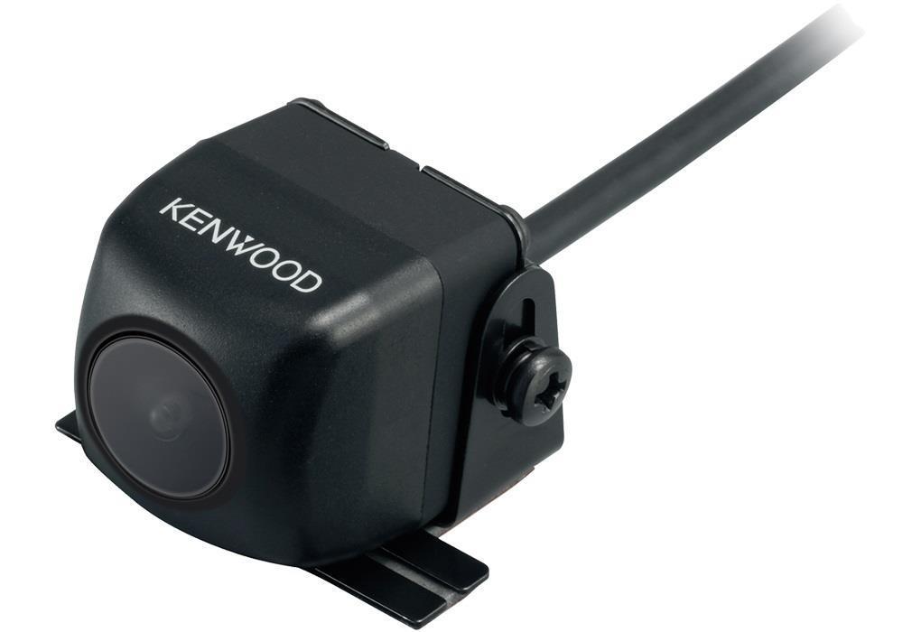 Caméra de recul KENWOOD CMOS-230