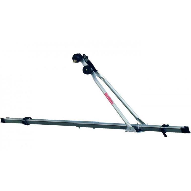 Porte-vélos MONT BLANC 205330