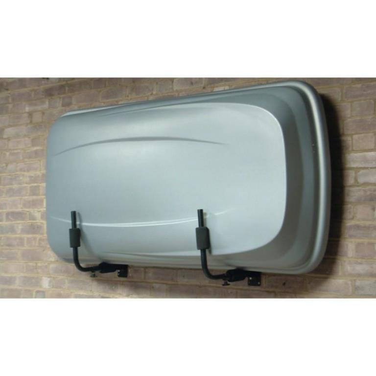 Rangement et supports garage MONT BLANC 400360