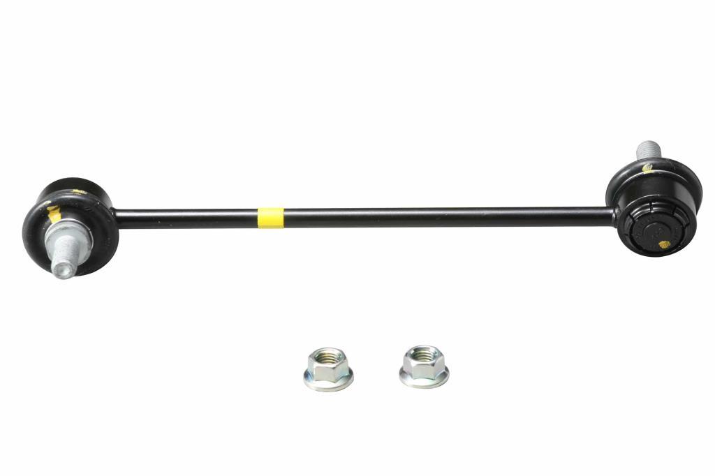 Biellette de barre stabilisatrice CTR JRSHY-011