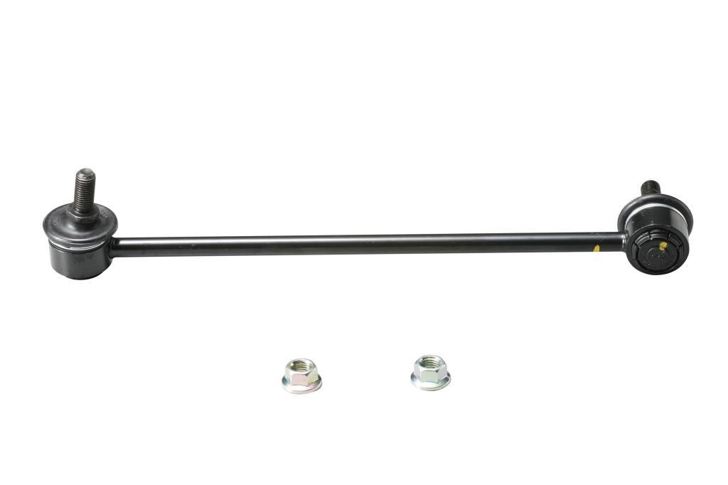Biellette de barre stabilisatrice CTR JRSHY-031