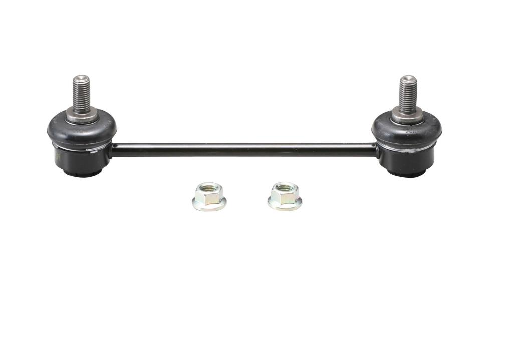 Biellette de barre stabilisatrice CTR JRSKI-018