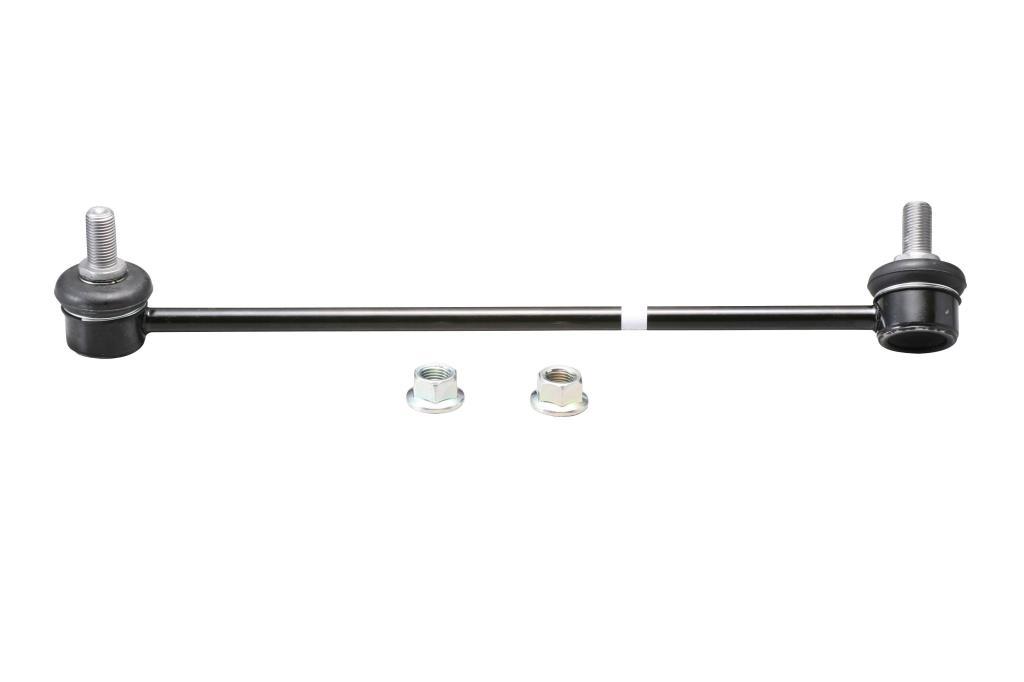 Biellette de barre stabilisatrice CTR JRSKI-022
