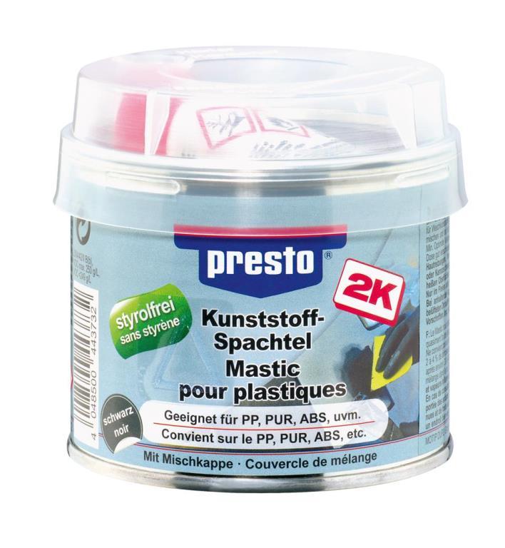 Mastic PRESTO 443732