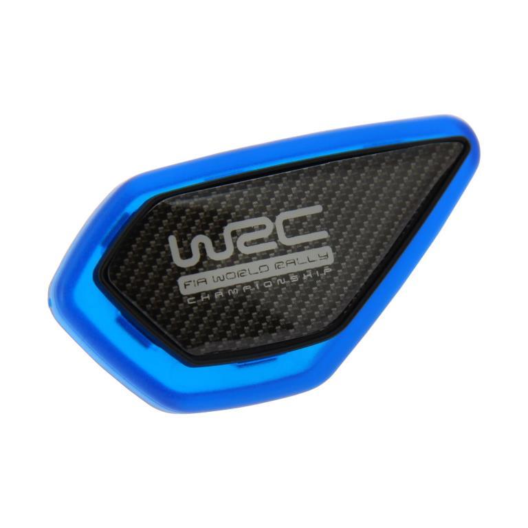 Stick aérateur WRC 007426 (photo)