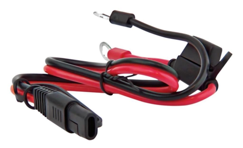Câble de connexion SC POWER SCACC01