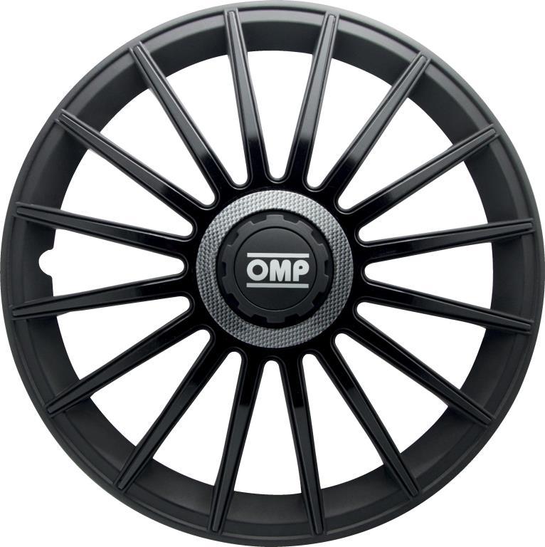 Enjoliveur OMP OMP1415