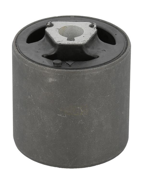 Silent bloc de triangle de suspension MOOG FI-SB-13614