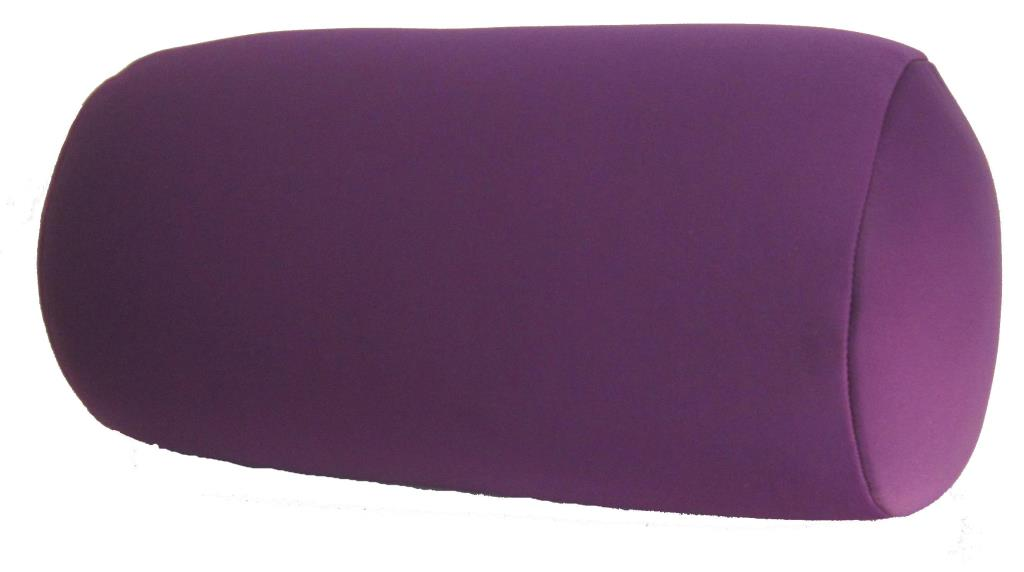 Coussin HAPPY CONFORT MP3129