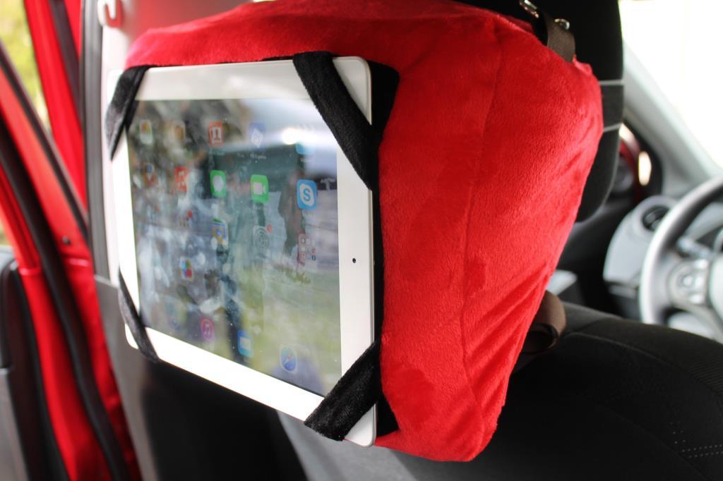 Porte-tablette HAPPY CONFORT SP3311