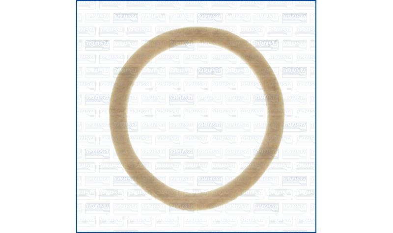 Bague d'étanchéité, vilebrequin AJUSA 00220500