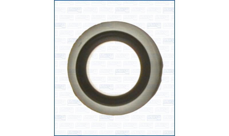 Joint AJUSA 00609200