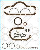 Pochette de joints bas moteur AJUSA 54011000