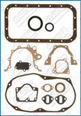 Pochette de joints bas moteur AJUSA 54027200