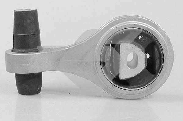Support, suspension du moteur HUTCHINSON S.A. 594503