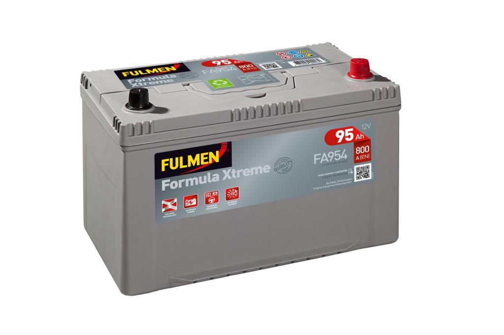 Batterie FULMEN FA954