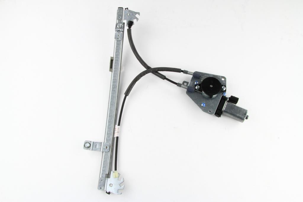 Mécanisme De Lève-vitre SEIM 960008
