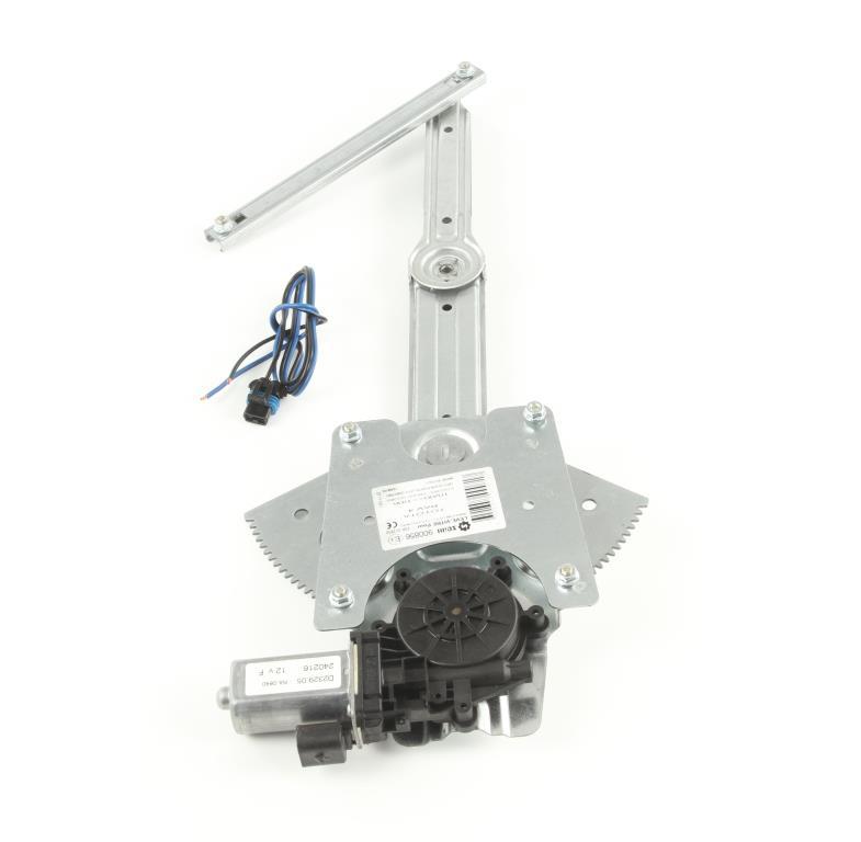 Mécanisme De Lève-vitre SEIM 900856