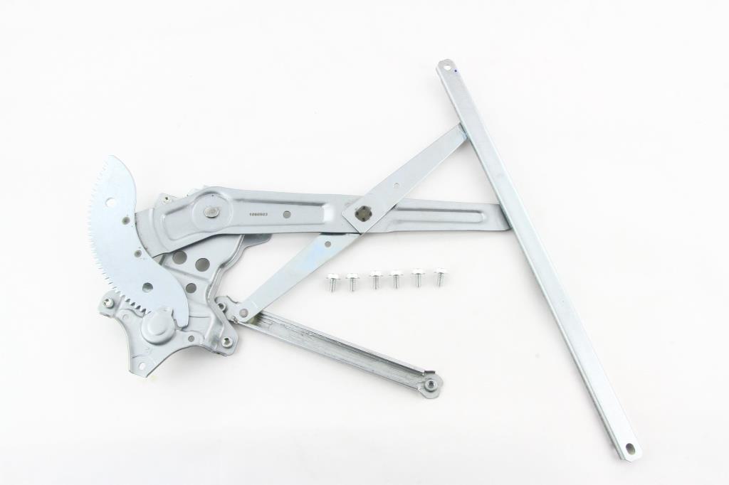 Mécanisme De Lève-vitre SEIM 901171