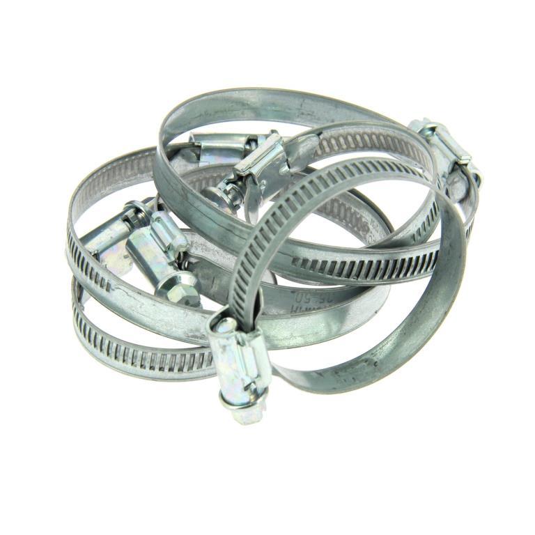 Collier de serrage XLTECH 212023