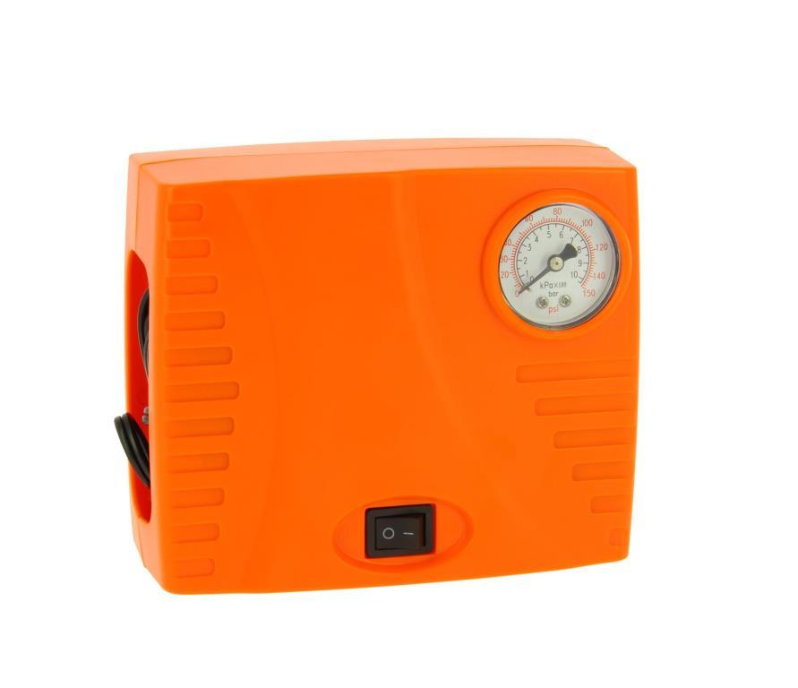Compresseur XLPT 552011
