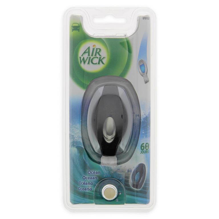 Diffuseur parfum AIR WICK 070152