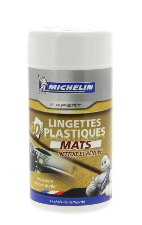 Lingettes Plastiques MICHELIN 008887